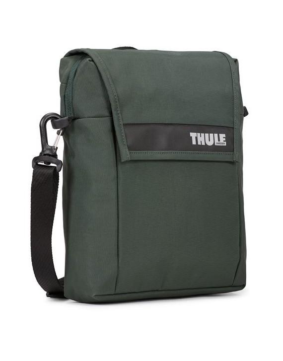Thule Paramount taška přes rameno PARASB2110 - Racing Green