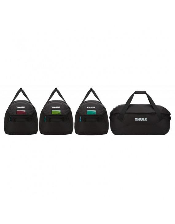 Thule Go Pack Set Duffel 8006