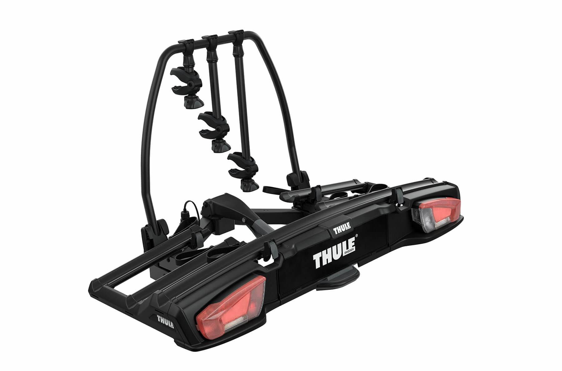 Thule VeloSpace XT 939 Black